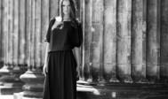 zuza-kolodziejczyk-promuje-ubrania-44159_l