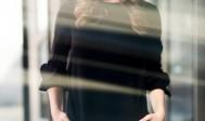 zuza-kolodziejczyk-promuje-ubrania-44160_l