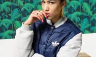 Adidas Originals Jesień/Zima 2013/2014