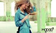 MOODO_AW'13_cmyk (4) (1)