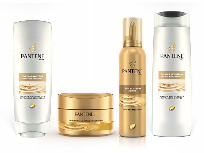 Pantene-Odnowa-Nawilzenia