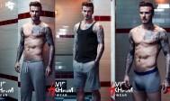 h&m bodywear