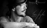 tomasz_jacykow_dla_franco_bellucci