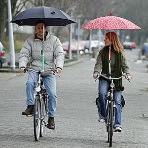 uchwyt-rowerowy-na-parasol