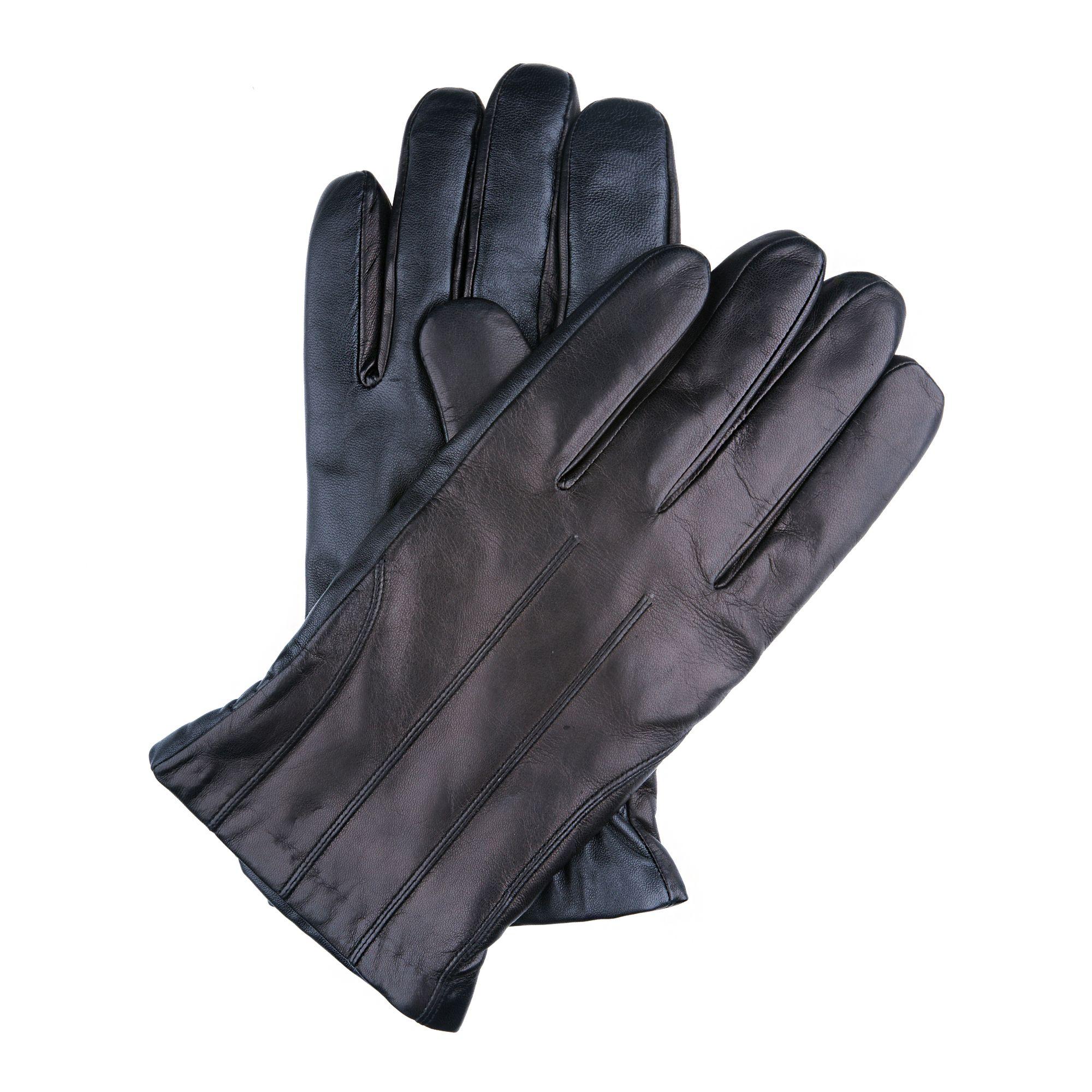 dotykowe rękawiczki OCHNIK