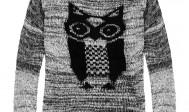 sweter-damski_X1925-09X-01