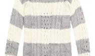 sweter-damski_X1931-09X-01