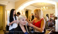 Laserowe przedłużanie włosów - Metamorfoza