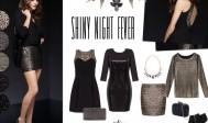 shiny-night-fever-mohito-R1