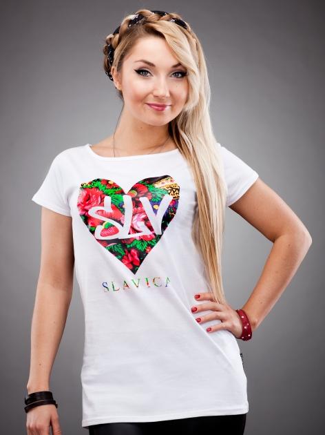 38821.755969.L.slavica-slv_heart_white
