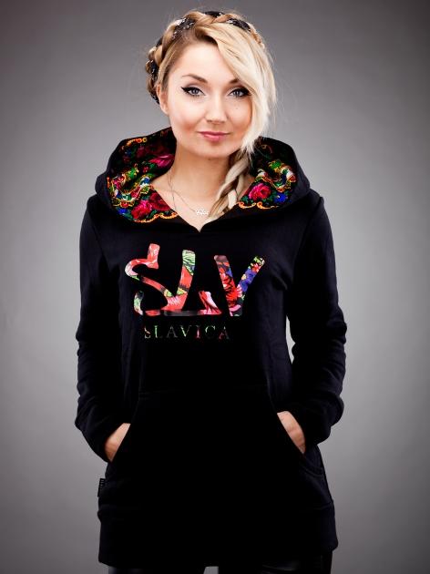 38825.755785.L.slavica-slv_hoody_black