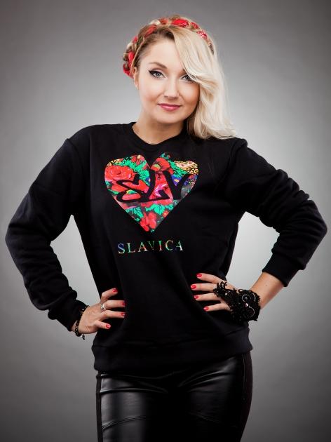 38971.758838.L.slavica-slv_heart_classic_black