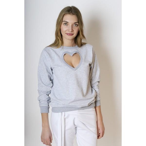bluza-dekolt-serce