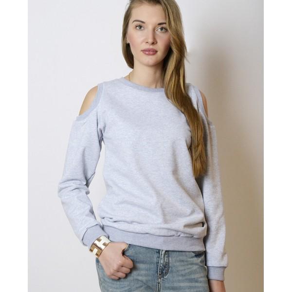 bluza-z-wycieciem-na-ramionach