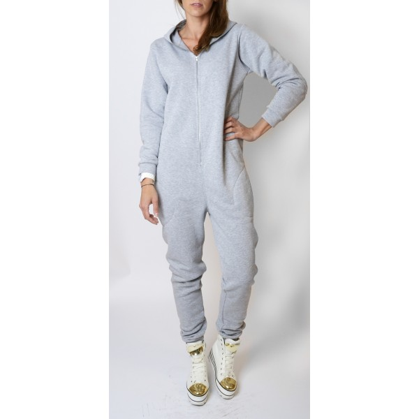 kombinezon-grey-onesie