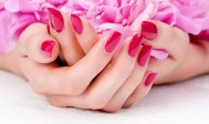 15002_manicure_ekspresowy_lub_japonski-5