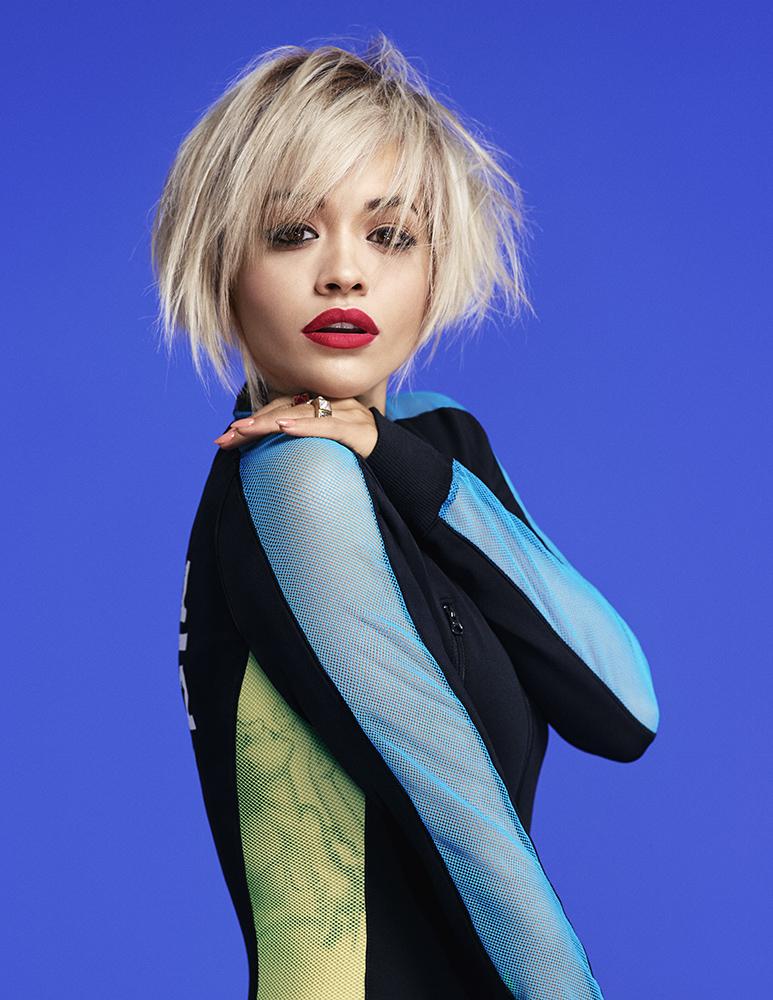 adidas Originals by Rita Ora_Colour Block kampania (2)