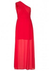 sukienka-vero-moda
