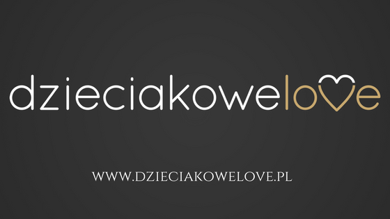 nowy portal dzieciakowelove.pl