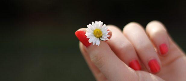 jak zregenerować paznokcie po hybrydach