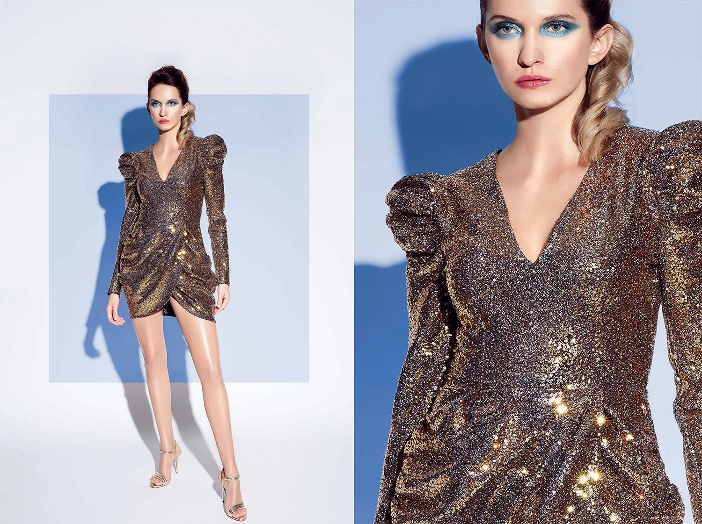 9e1bf1b6ae0a83 AGGI - sklep z odzieżą damską - Moda - najnowsze kolekcje, najtańsze ...