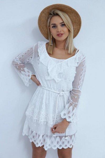 99432dd0418b Butik Latika - modne miejsce w sieci - Moda - najnowsze kolekcje ...