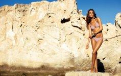 intl_bikini-22351