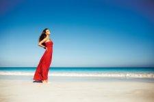 intl_moda-mare-vestito-042
