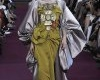 christian-lacroix-paris-couture-week