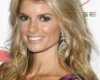 marisa-miller-at-celebrity-softball-game