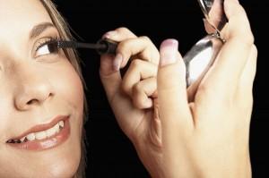 codzienny-make-up